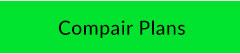 4a-compair-plans-link